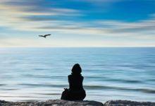 La meditación es una forma de mejorar la mente, similar a la forma en que la condición física mejora nuestro cuerpo. Sin embargo, hay muchas técnicas de med