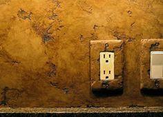 textura-parede0004