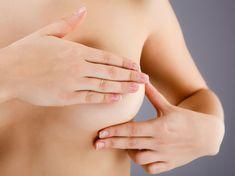 #Wichtiges Brustkrebs-WissenAnzeichen für Brustkrebs: Wenn deine Brüste ... - Wunderweib: Wunderweib Wichtiges Brustkrebs-WissenAnzeichen…