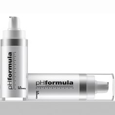 Did you know vitamin A skin deficiency is a major contributor to certain types of rosacea? Our C.R. recovery is specifically formulated for the  improvement of chronic redness associated with rosacea. #pHformula #skinresurfacing #artofskinresurfacing #skinhealth #homecare #completerestoration #chronicredness #rosacea