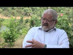 WATER IS LIFE - The Water Retention Landscape of Tamera - YouTube