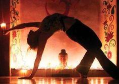 Yoga & Reiki Retreat at Hotelito Los Suenos - Sayulita Sun 9 Nov 2014 - Sayulita Nayarit | LETSGLO