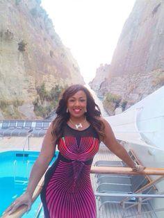 www.meetrichwomen.org == Meet rich women, rich women dating, rich women dating sites, rich women looking for men, rich women looking for younger men, rich women looking for older men