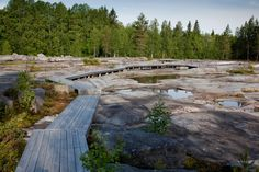Located in the vicinity of Belomorsk (a town in Russia in the Republic of Karelia) is one of the largest and best preserved accumulations of rock art produced by ancient man. Source: long-way.ru #russia #travel #places