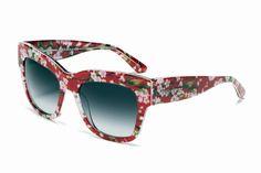 Os óculos de sol mais lindos e estilosos da temporada