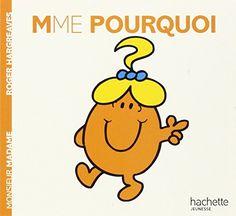 Madame Pourquoi (Monsieur Madame) (English and French Edi... https://www.amazon.com/dp/2012248217/ref=cm_sw_r_pi_dp_x_cAd9zbNQ6K7V4