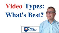 Welcome to the Video Cashflow channel where you will find numerous videos for the benefit of local businesses. There will be useful tips on various aspects o. Business Video, Helping Others, How To Find Out, Highlights, Channel, Marketing, Videos, Tips, Youtube