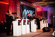 James Bond tribute Band in Orlando, Florida. James bond theme entertainment for your James Bond theme event. 007 Theme, Theme Song, James Bond Theme, West Palm Beach Florida, Corporate Entertainment, Orlando Florida, Central Florida, Disney Magic Kingdom