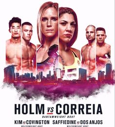#UFC stepping up their poster game with #UFCsingapore. Great poster great card? #MMA fans give us your thoughts on this one. http://ift.tt/2h35XMu #mma news #ufc news #bjj #bjjgirls #love #instagood #mmahypewatch #conormcgregor #rondarousey #ronda rousey #boxing #taekwondo #silat #conor McGregor #wrestling #kickboxing #mma hype watch #tumblr