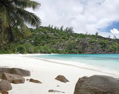 Four Seasons Resort Seychelles, Baie Lazare: See 617 traveler reviews, 1,381 candid photos, and great deals for Four Seasons Resort Seychelles, ranked #1 of 2 hotels in Baie Lazare and rated 4.5 of 5 at TripAdvisor.