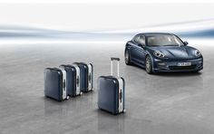 A trusty suitcase is the ultimate travel accessory, but finding the right one can often be difficult. We have the ultimate list of must-have luggage - some even designed specifically to fit in your Porsche. http://womanwithdrive.com.au/excessive-baggage/  #Baggage #Porsche #Luggage #Luxe #Luxury #WomanwithDrive #LouisVuitton #LV #Suitcase