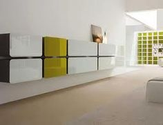 contemporary sideboards - Google Search