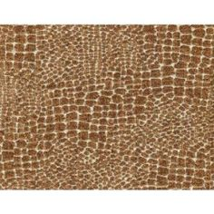 """Reptilian Carmel Futon Cover, Full Size by SIS Covers. $125.00. Update your home decor and protect your futon mattress with this premium made to order futon cover. Quality constructed with three-sided zipper for easy application. Softly curved edges for a better look. Reinforced stress point for increased durability. Fits standard 6"""" to 8"""" thick futon mattresses. Manufacturer's lifetime guarantee from defects on workmanship and materials. Fabric Content: 55% Polyester 30% Rayon..."""