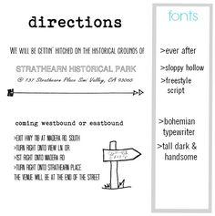 customizable wedding invitation template with inserts free wedding
