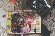 Travel Journal Ideas: How to Write Wanderlust-Worthy Trip Recaps – Free People Blog   Free People Blog #freepeople