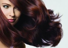 Fight The Fade: How To Get Your Hair Color Back with Expert Stylist Kyle White