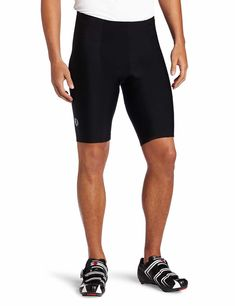 ef0303e3450 Top 10 Best Cycling Shorts For Men in 2019- Buying Guide