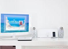 Case   Website - HTML   ☆ www.Andligaresor.se ☆ Archangel, Chakra, Real Life, Massage, Angeles, Healing, God, Website, My Favorite Things