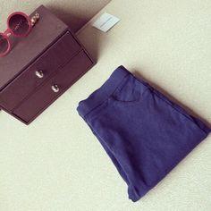2016 Spring Autumn New Fashion Skinny Slim Thin High Elastic Waist Washed Jeans Jeggings Pencil Pants Denim Leggings For Women