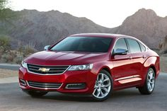 2018 Chevy Impala Rumor, Engine And Price - http://www.uscarsnews.com/2018-chevy-impala-rumor-engine-and-price/