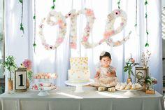 100 First Birthday Party Ideas   Tiny Prints