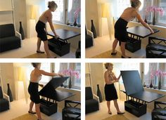 Resource-Furniture-Space-saving-Transformers-Reinvent-Space-Video-2