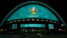 The UEFA EURO 2020 is a tournament, showcasing international talent from one of England's favourite sports – football (known as soccer Slot Online, Online Tickets, France Euro, Wembley Stadium, Cities In Europe, Semi Final, Sport Football