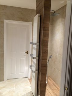A recent bathroom interior design project undertaken by one of our in-house designers #bathroom #client #interiordesign #interior #project #home #ideas #inspiration #designer #project #bespoke #unique #gorgeous #homeideas #decor #decoration #homedecor #house #bath #shower #sanitaryware #interiordesigner