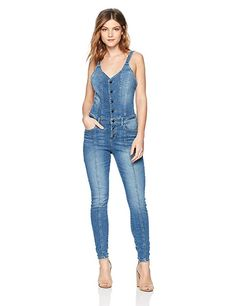 30f4f7861eba 52 Best Jumpsuit And Rompers images