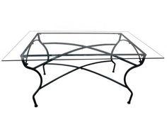 Jedálenský stôl GD4-0400 150x90