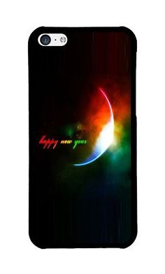 iPhone 5C Phone Case DAYIMM Happy New Year Colorful Black PC Hard Case for Apple iPhone 5C Case DAYIMM? http://www.amazon.com/dp/B017I48NM2/ref=cm_sw_r_pi_dp_lrtrwb037BECJ
