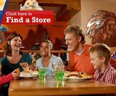 Welcome to Spur Steak Ranch family & kids restaurants. We offer sizzling burgers, ribs and steaks that the entire family can enjoy together, any day of the week. Kids Restaurants, Family Meeting, Family Kids, Steak, Good Food, Friends, People, Life, Amigos