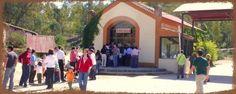 Tarifas | La reserva del Castillo de las Guardas