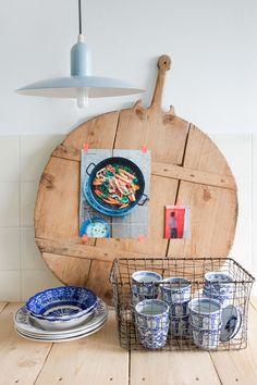11-houten-broodplank-rond