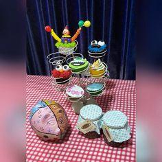 Lord and lady tiene para ti deliciosos cupcakes de diferentes motivos. Tu los puedes personalizar como mas te guste y regalarlos a las personas que mas amas.¡ Domicilios sin costo en Bogotá!. Pedidos, contacto, información al celular/whatssap: 3013588405.