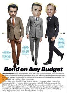 Esquire Oct'12