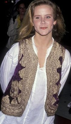 Amanda Peterson, Can't Buy Me Love, Teenager, Celebs, Celebrities, Girl Crushes, Dimples, 80s Fashion, Her Style