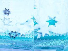 snow cookies: dietlind wolf: http://www.krop.com/dietlindwolf/#/161021/2077191