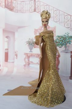 US $69.99 New in Dolls & Bears, Dolls, Clothes & Accessories