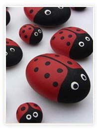 meme paintings easy * meme paintings easy ` meme paintings easy spongebob ` meme paintings canvas easy ` meme paintings ideas easy ` funny meme paintings easy ` cute easy meme paintings ` easy paintings on canvas meme ` small canvas paintings easy meme Stone Crafts, Rock Crafts, Arts And Crafts, Diy And Crafts, Pebble Painting, Pebble Art, Stone Painting, Rock Painting Ideas Easy, Rock Painting Designs