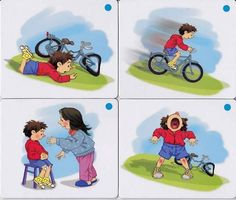 Frederico speech therapy