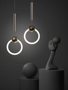 Ring Light | #LeeBroom