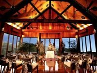 Wedding Package in Fiji - Outrigger on the Lagoon Resort Fiji