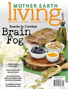 Food and Cooking Magazines Category Easy Crochet Headbands, Cooked Apples, Some Recipe, Whole Food Recipes, Free Recipes, Healthy Life, Mineral, Tasty, Snacks