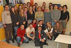 A memorable picture with one of teams in Communications Group, Inc. sometimes in 2008 in our beautiful and cozy office at Bulgaria Blvrd. where is still our headquarters. Turning 20, Cozy Office, Bulgaria, How To Memorize Things, Group, Pictures, Beautiful, Photos, Grimm