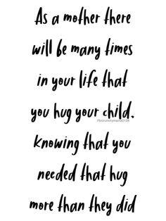 16 I Love my Kids Quotes-Deep and Famous Cute Quotes I Want My Daughter To . Read I Love my Kids Quotes-Deep and Famous Cute Quotes Mommy Quotes, Quotes For Kids, Great Quotes, Quotes To Live By, Funny Quotes, Inspirational Quotes, Qoutes, Baby Quotes, Son Quotes From Mom