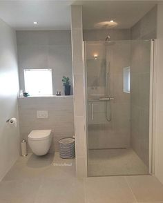 56 read to get full tips small bathroom remodel design ideas to tidy up your bathroom 3 56 Read to G Bathroom Design Small, Bathroom Interior Design, Modern Bathroom, Small Bathrooms, Master Bathroom, Condo Bathroom, Minimal Bathroom, Marble Bathrooms, Bathroom Toilets