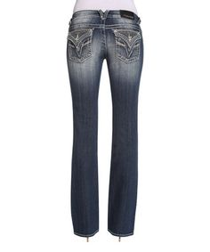 1000  images about Jeans on Pinterest | Curvy fit, New york and Dark
