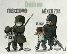 todos somos ayotzinapa - Buscar con Google