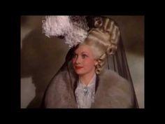 Illustrious Lucille Ball - YouTube Celebrity News, Celebrity Style, Fuller Brush, Lana Turner, Myrna Loy, Jayne Mansfield, Jean Harlow, Ava Gardner, Bette Davis